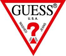 Guess Boy
